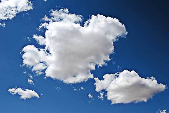 JUEGO: Imágenes encadenadas Nubes-31