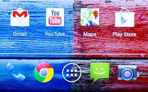 Backdoor.AndroidOS.Obad.a y Free Calls Update afectan a smartphones con este sistema operativo