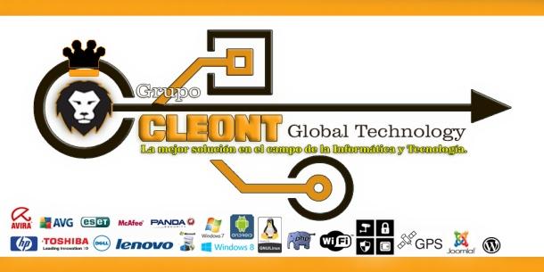 cleont