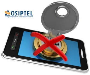 NP_OSIPTEL_propone_eliminar_bloqueo_de_chips