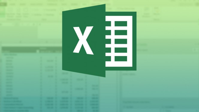 excel-664x374