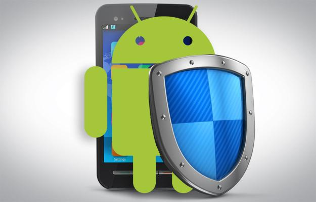 Best-android-security-apps-2015
