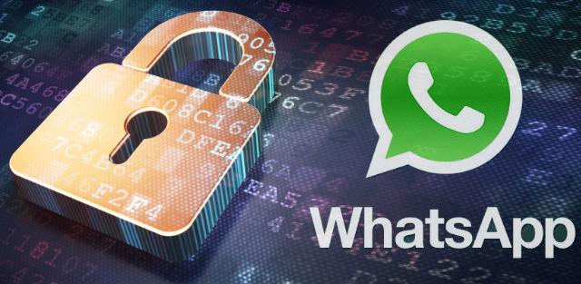 cw-whatsapp-candado