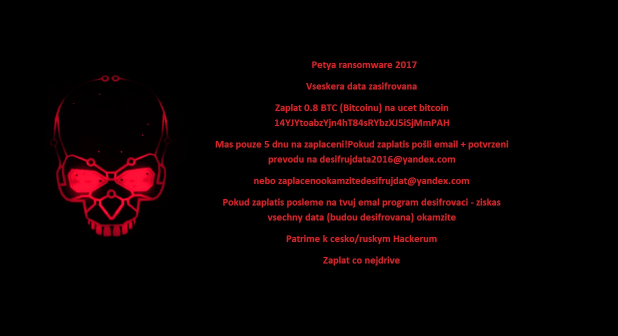 crypt888_ransomware_screenshot_new4-618x336
